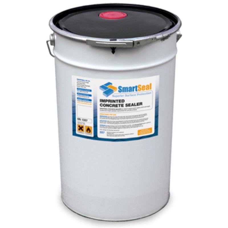 Concrete driveway sealer temperature for Temperature to pour concrete driveway