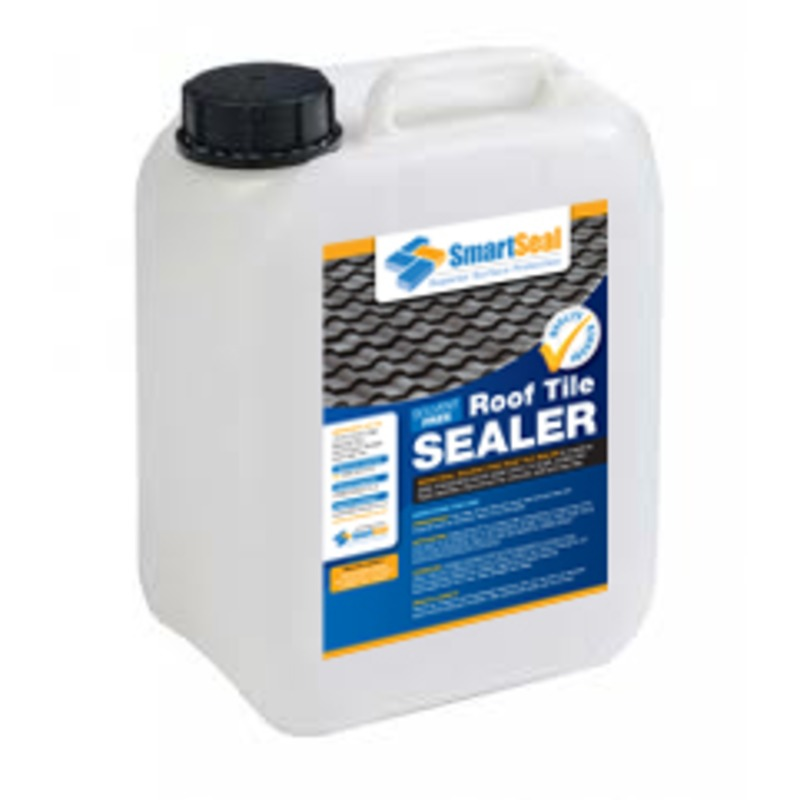 Roof Sealer Roofs 100 Metal Roof Sealer Metal Roof