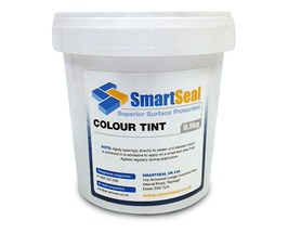 Sealer Colour Tint (500g Full Size or 50g Sample)