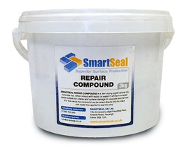 Crack Repair Compound (3kg)