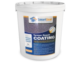 Tarmac Repair Coating-Paint (20 litre)