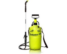 Sealer Sprayer - Industry - 12 Litre