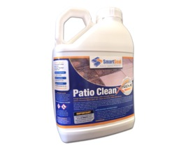 Patio Sealer For Pre Cast Slabs Flagstones And Block