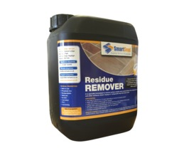 Residue Remover for Natural Stone - 5 litre