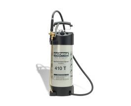 Gloria 410t Professional Sealer Sprayer (10 litre capacity)