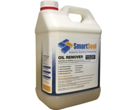Oil Remover For Block Paving U0026 Concrete (available In 1 U0026 5 Litre)