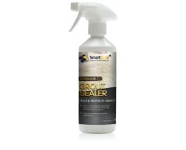 Grout Sealer - 500ml
