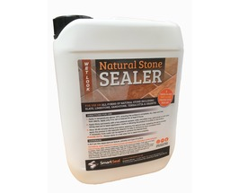 Sandstone/Natural Stone Sealer - WET LOOK (Available in 5 & 25 Litre)