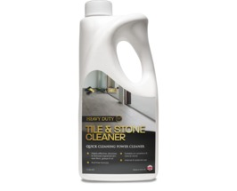 Heavy Duty Tile & Stone Cleaner