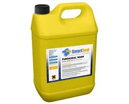 Fungicidal Wash (5 litre)