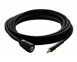 30m Dual Core Extension Hose