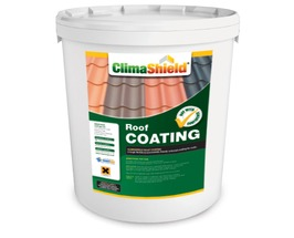 Roof Coating 20 litres (Climashield�)