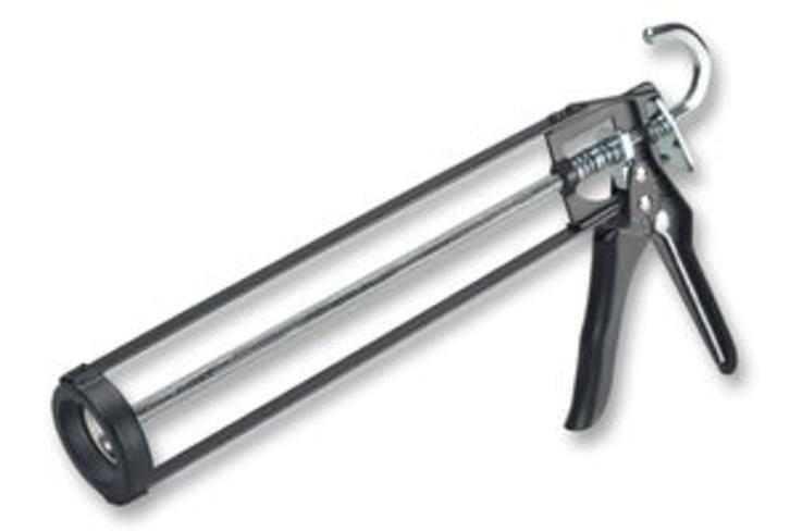 Sealant / Mastic Gun