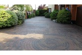 Block Paving Sealer - Silk (Available in 5 & 25 litre)