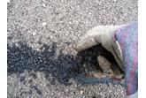 Crack Repair Compound (3kg)