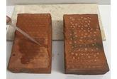 Brick / Masonry Sealer - Impregnating & Breathable 1, 5 & 25 litre